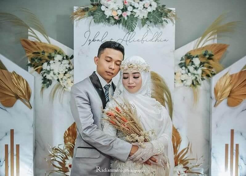 Iqbal & Aliefidhia.jpg