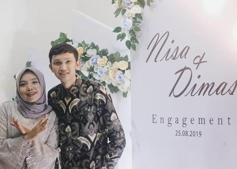 Nisa & Dimas.jpg