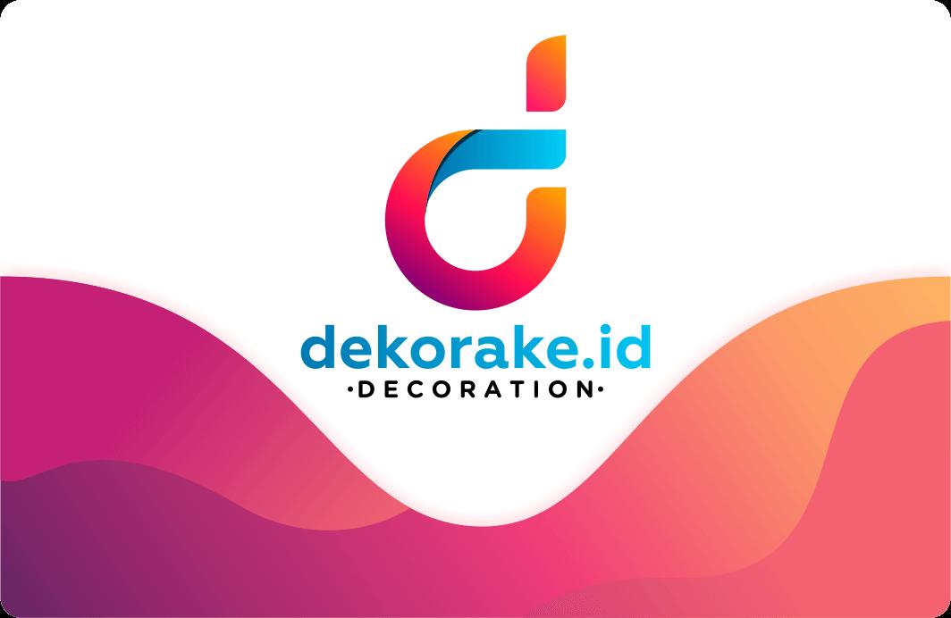 dekorake-icon