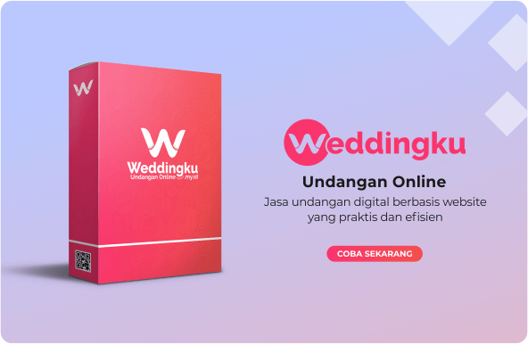 banner-weddingku(2)